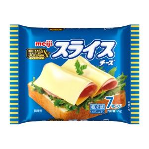 デイズキッチンスライスチーズ7枚入